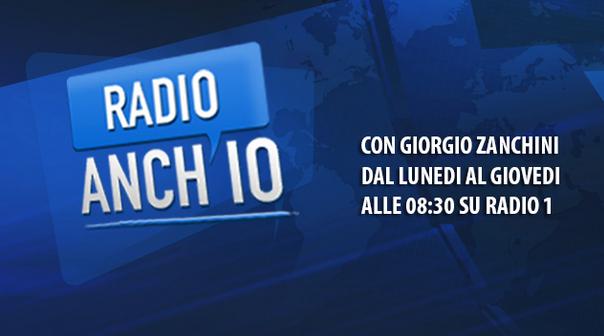 2014-09-18-CalderoneRadioAnchio