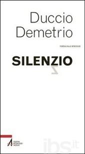 Demetrio-Silenzio