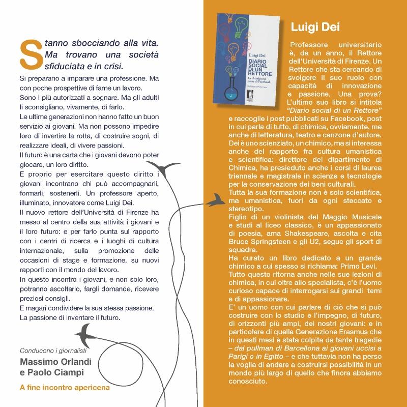 Fondazione Pieghevole DEI 2016 Pagina 2 800x800
