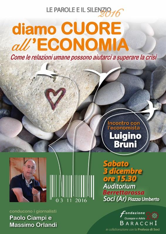 Locandina Fondazione Bruni ok 566x800
