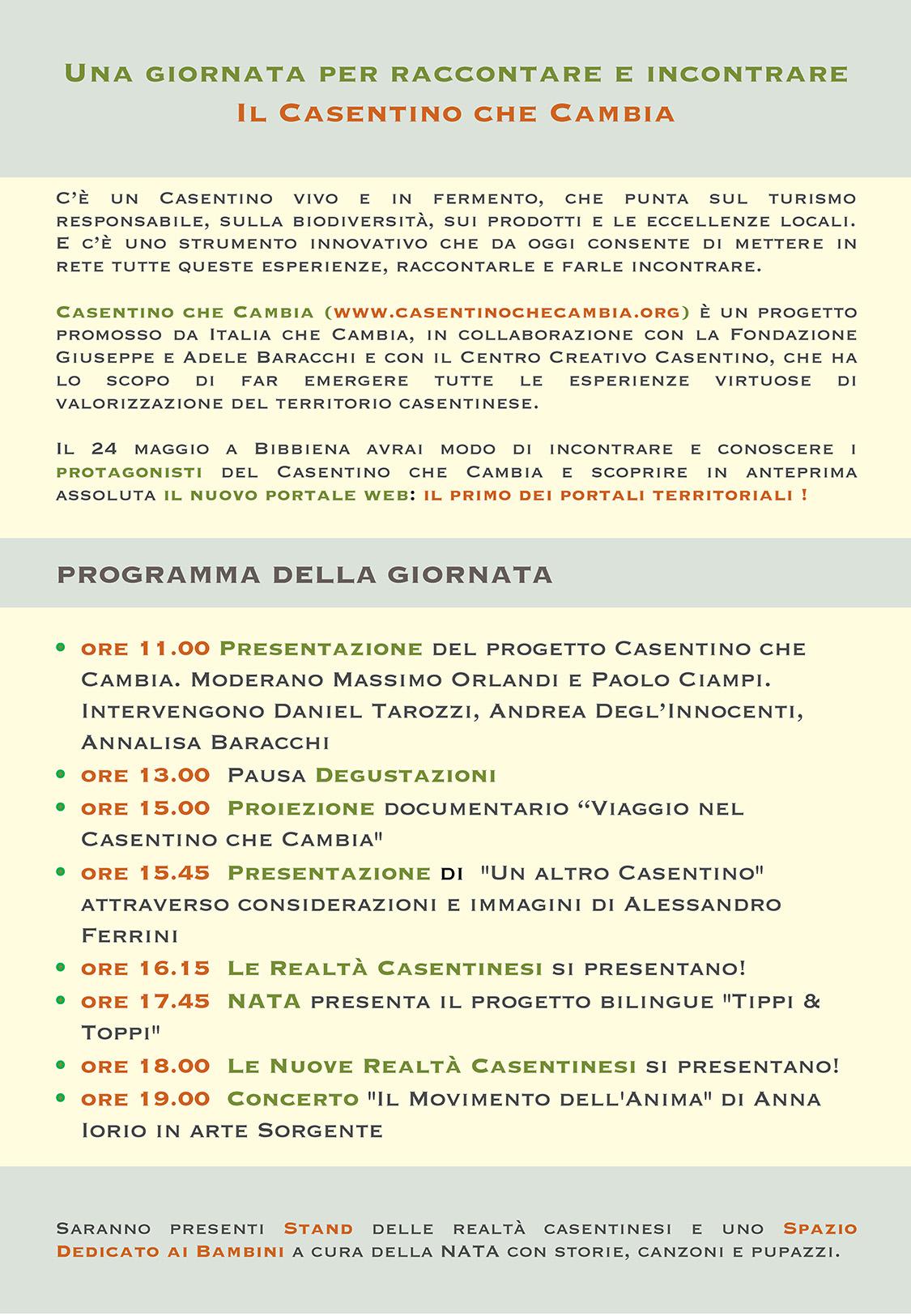 Volantino FR 24maggio-OK Pagina 2
