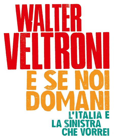 copertina walter