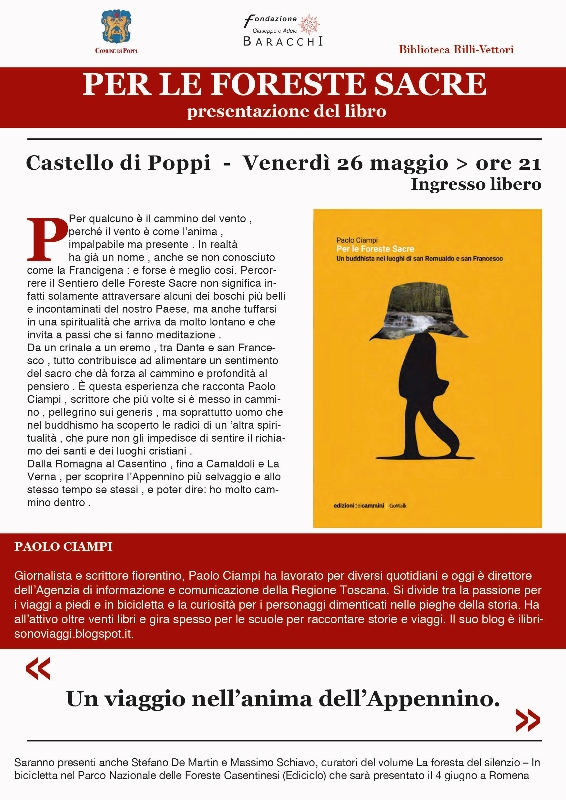 Hook up profumo