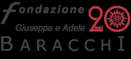 logo senza onlus2WEB