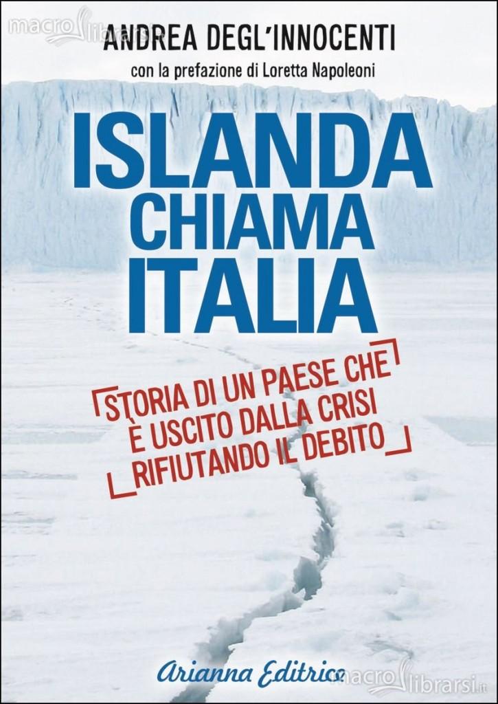 islanda-chiama-italia-libro-68625-725x1024