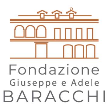 Rondine Cittadella della Pace: Inaugurazione Tendostruttura ...