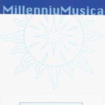 Millennium Musica - Messa di gloria di Mascagni e Coriolano ...