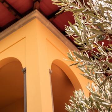 Fondazione Giuseppe e Adele Baracchi apre le porte della sua...